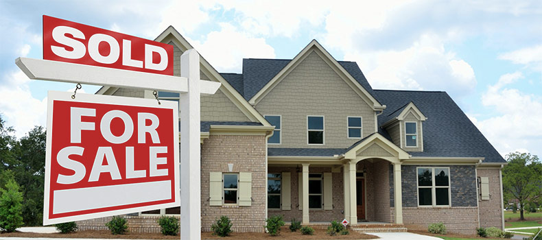 Get a pre-purchase inspection, a.k.a. buyer's home inspection, from Eagle Inspections