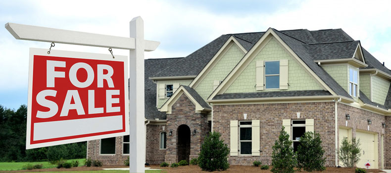 Get a pre-listing inspection, a.k.a. seller's home inspection, from Eagle Inspections